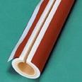 銅管用パイプカバー